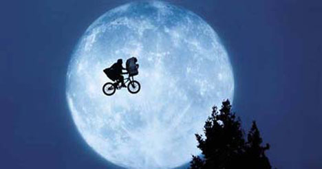 bike-movie-scenes-ET