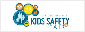 officer-newbill-kids-saftey-fair