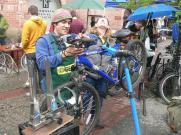 Bike Fest 2010 - Bike Brothers