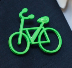 Bike-Pin_thumb