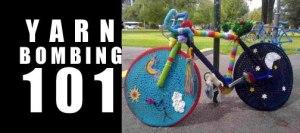 Yarn-Bombing-101