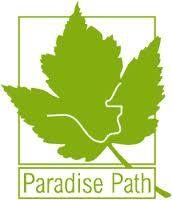 PPTF_leaf